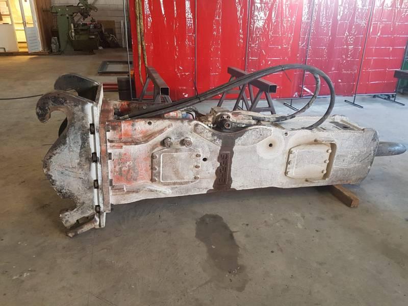 onderhoud-en-reparatie5